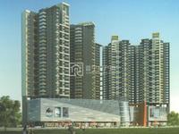 翠轩花园2栋中高楼层140平4房2厅2卫单价6350净可按揭一手税费