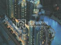 市中心学区现楼翠轩花园1栋19楼4房2厅156平方售125万精装修售楼处改名按揭