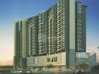 翠轩花园 毛坯出售140平 中高楼层 看房方便 可公司改名可按揭 一手税费