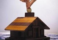 卖家不出资解押 让买家垫资可以吗?