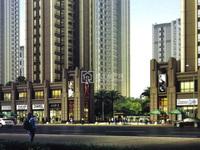 急售凯逸阳光十栋十楼,156平原价145万现在一口价130万