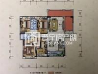 出售康美 福临门5室2厅2卫196平米120万住宅