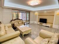 普宁广场对面172平4房2厅,欧式装修,带家私家电齐全未拜神未入住,售65.8万