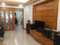 体育西小区工商局旁边 3房2厅 装修雅 国有证可以过户