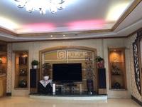 明珠花园5楼190平4房2厅精装修,国有证可过户,开价95万可按揭
