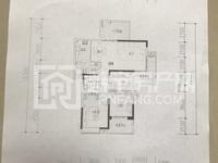 翠轩花园 2栋 雅楼层 单价6350元 可直接公司改名
