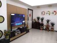 广达福盛花园 成熟园区 满五唯壹超低税收 包家私 仅售143.8万