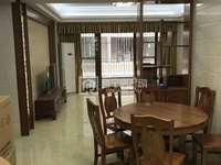 赵瘄寮华西新城小区电梯8楼 精装修 未拜神入住 看房方便 可空房