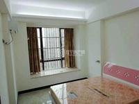 尚东一品,成熟新园区,9楼,中雅楼层,4房2厅,现代装修带雅式舒适风格,光线好,