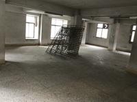 池尾上寮网批附近3-6层货梯出租,每层面积330左右,3层近1000平不可拆租