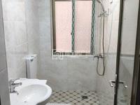 出租其他小区 —— 普宁广场附近3室2厅2卫150平米1300元/月住宅