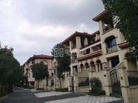 原南方梅园现星河明珠湾便宜的一套别墅只需155万一手公司改名,三期别墅三百多万