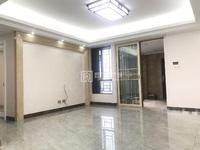 五一钜惠房,翠轩花园1栋19楼156平全新高 档装修售125万售楼处一手改名按揭