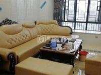 出租尚东一品3室2厅2卫125平米3500元/月住宅