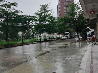 可分期商品城秀陇路边栋新中式精装带家私售45.8万