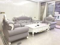 出售其他小区 —— 普宁广场附近3室2厅2卫138平米64.8万住宅
