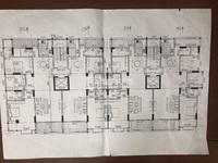 出售其他小区 —— 商品城附近4室2厅2卫178平米48万住宅