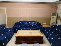 出租其他小区2室1厅1卫90平米1500元/月住宅