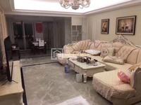 出售凯逸阳光3室2厅2卫135平米120万住宅
