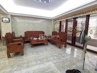 出租其他小区 —— 普宁广场附近165平米2200元/月住宅