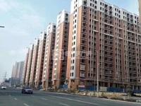 出售其他小区 —— 普宁广场附近3室2厅2卫125平米31万住宅