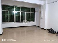 出租其他小区 —— 普宁广场附近2室1厅1卫90平米1100元/月住宅