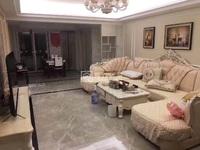 凯逸阳光三房二厅高 档装修带家私家电低价转让120万,业主长年在外。少住