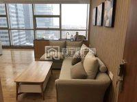 出租其他小区 —— 普宁广场附近2室2厅1卫80平米3500元/月住宅