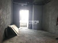 出售其他小区 —— 普宁广场附近3室2厅2卫116平米29万住宅