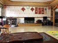 平湖南湖花园步梯3楼5房2厅3卫证做219平精装修国有证可过户