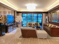 一手代理碧桂园样品房出售,有优惠,免佣金,豪装大户型一平只需7千多元首付68万
