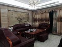 星河明珠湾即南方梅园9楼150平大3室两120万配家具家电可接受按揭