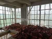 悦府金泰城临近见证楼 一平低至1780元 可分期 即将交楼 先订先选