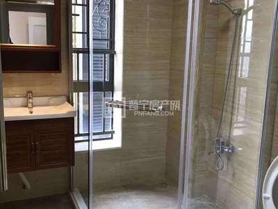 翠轩花园,4房2厅,156平方,现代风格,售楼处改名按揭,售125万,一手交易!
