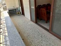 上寮长春路夜都附近清点装修少住套房,健康步梯8楼4房2厅,集体转见证,小区管理