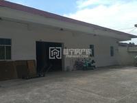 直主代理出售厂房地皮连带产业链 民营企业,厂区总占地面积26300平方米