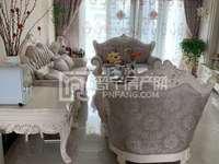 万泰城,国有证,稀缺户型,153平,3房2厅,精装修,不带家私,售价177.7万