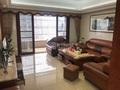 出售其他小区 —— 商品城附近3室2厅2卫118平米43.8万住宅