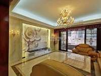 出售其他小区4室2厅2卫153平米53万住宅