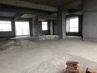 广达紫晖花园A栋雅楼层,191.33平 173.76平一平仅售7500元