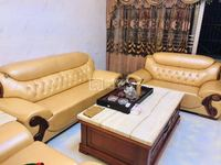 泗竹埔君安里小区 185平5房 现代简欧精装修带家私电 未拜神 楼距30米