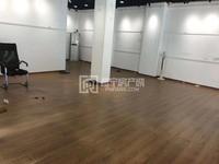 长春路新建华南学校附近两间商铺80平米