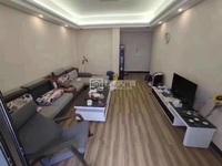 降价急售 东埔东升大酒店对面,装修清点 楼采光好 带装修见证房 现售价23.8万
