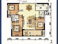 金泰城 1栋07户型,雅楼层,120平,有3万抵5万,可公司改名。可分期!