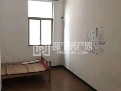 出租其他小区 —— 商品城附近3室2厅2卫143平米920元/月住宅