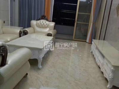 出售其他小区4室2厅2卫160平米63.8万住宅