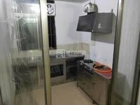 可租可售!池尾侨中加油站对面路上寮单梯独户电梯四房两厅,简单装修空房年租1.9万