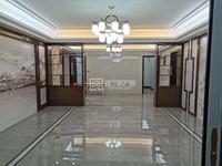 商品城附近168平4房新中式装修带家私家电,未拜神未入住,开价69.8万可分期