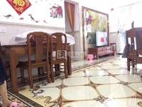 出租新华城3室2厅2卫120平米3500元/月住宅