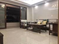 出售东埔市场附近新楼电梯楼中式装修精品小户型3房2厅